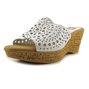 """SOLD-Spring Step 